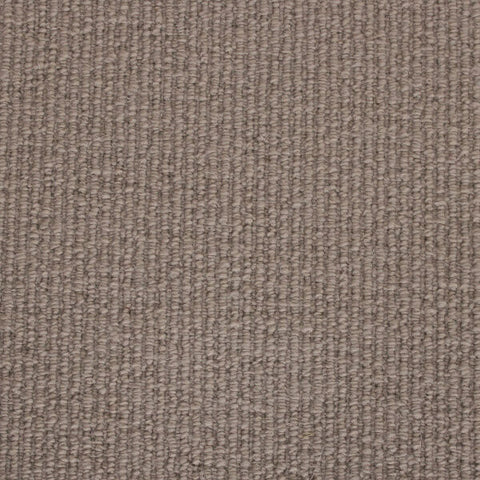 Navan Rustic Jewels - Highlights - Desert Haze 40812