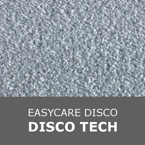 Regency Easycare Disco Tech 903 - with Sparkle effect