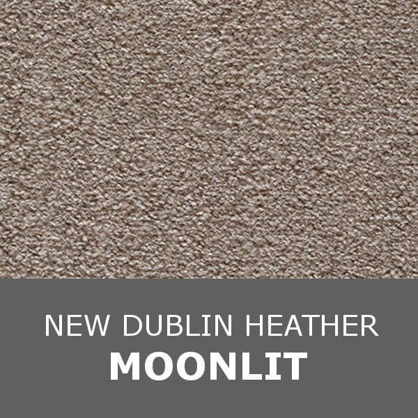Ideal New Dublin Heather - Moonlit 110