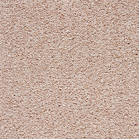 Ideal New Dublin Heather - Beige 330