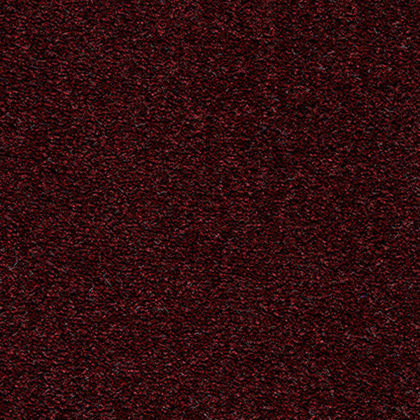 Ideal New Dublin Heather - Rustic Red 455