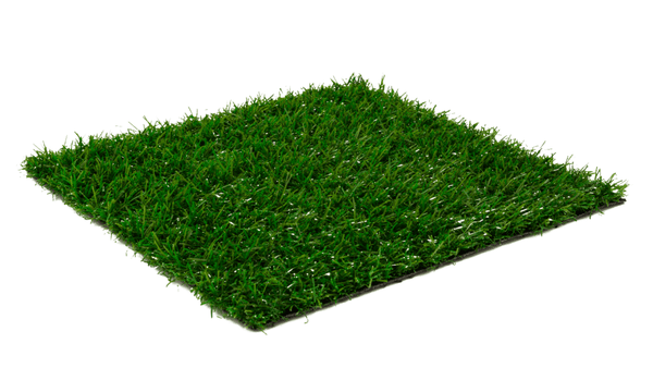 Oryzon_Erba_Artificial_Grass_Overhead_view