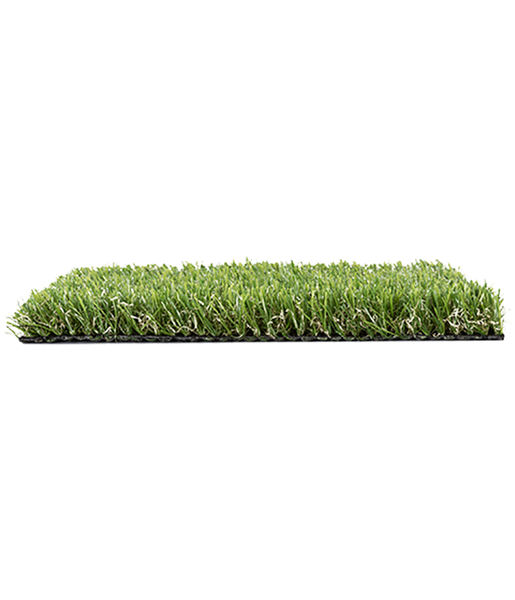 Oryzon_Evergreen_7000_Artificial_Grass_Pile_Detail