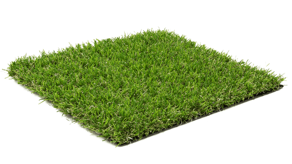 Oryzon_Evergreen_7000_Artificial_Grass