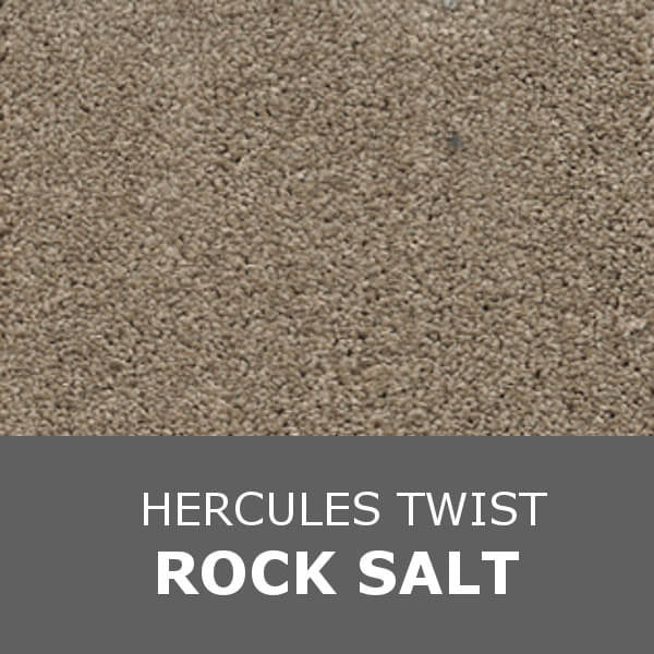 Associated Weavers Invictus - Hercules Twist - Rock Salt 34