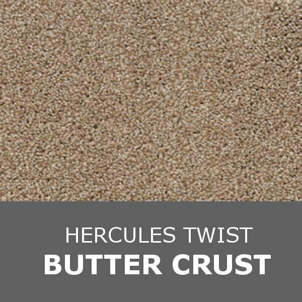 Associated Weavers Invictus - Hercules Twist - Butter Crust 35