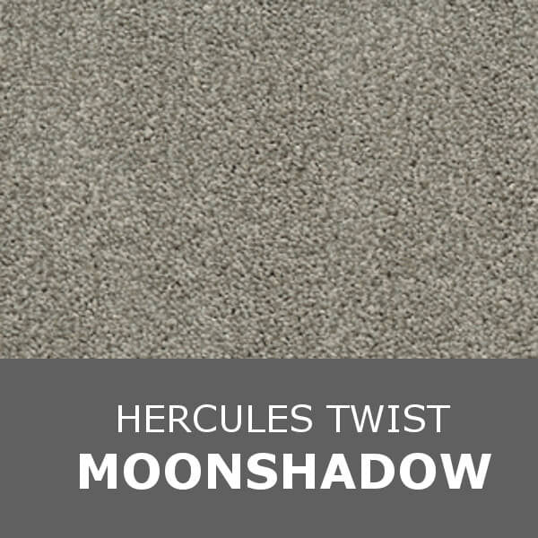 Associated Weavers Invictus - Hercules Twist - Moonshadow 92