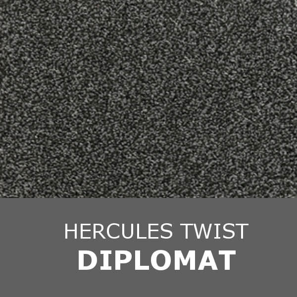 Associated Weavers Invictus - Hercules Twist - Diplomat 97