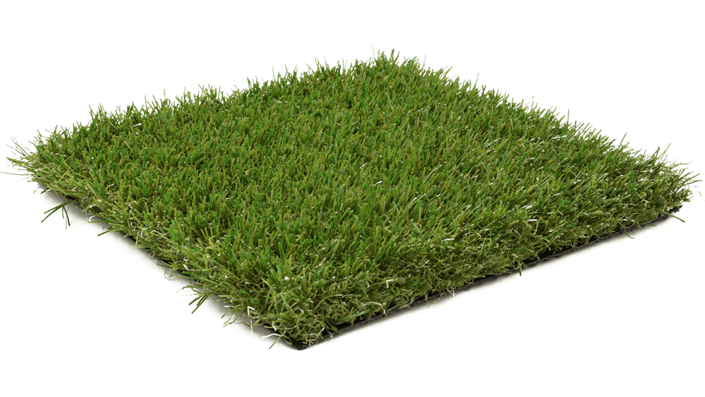 Oryzon_Highland_7025_Green_Artificial_Grass