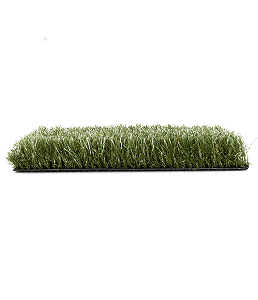 Oryzon_Highland_7025_Green_Artificial_Grass_Pile_Detail
