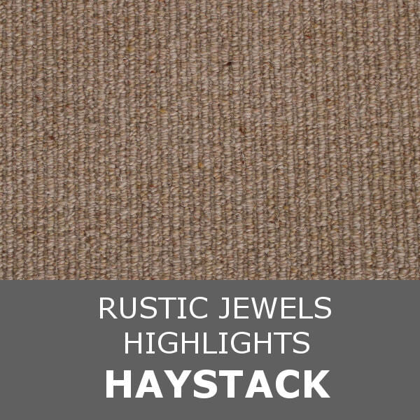 Navan Rustic Jewels - Highlights - Haystack 40805