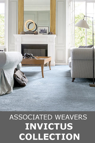 Associated Weavers Invictus - Hercules Twist