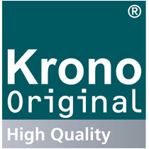 Krono Original Laminate Flooring