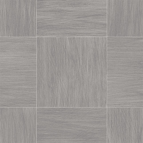 Avenue_Floors_Ultimate_Style_Morgane_593_Tile_Effect_Vinyl
