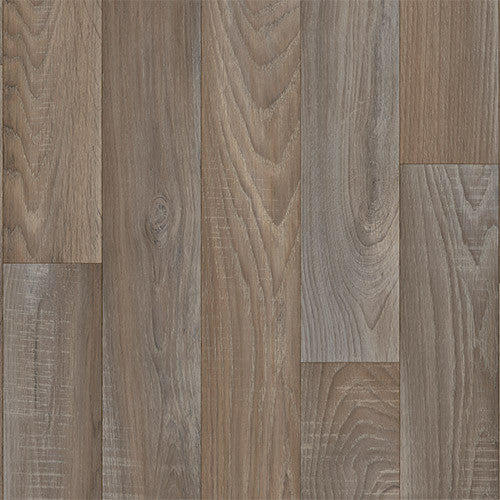 Ultimate Style - Noblesse 893 - Timber Effect Vinyl