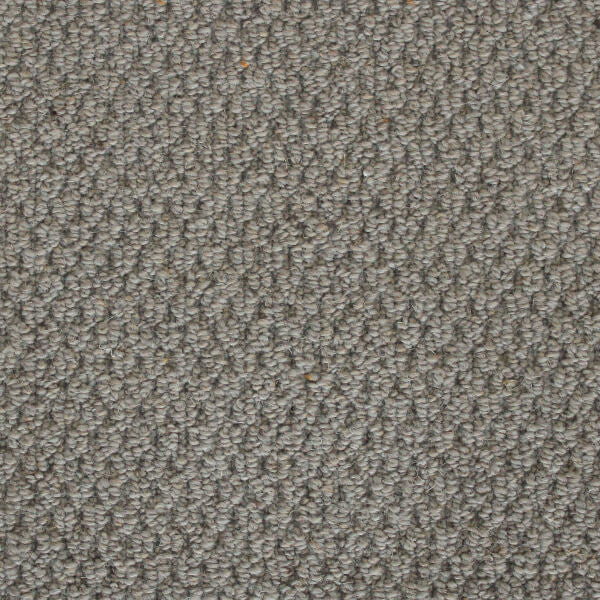Navan Rustic Jewels - Harmony - Natural Hemp 43813