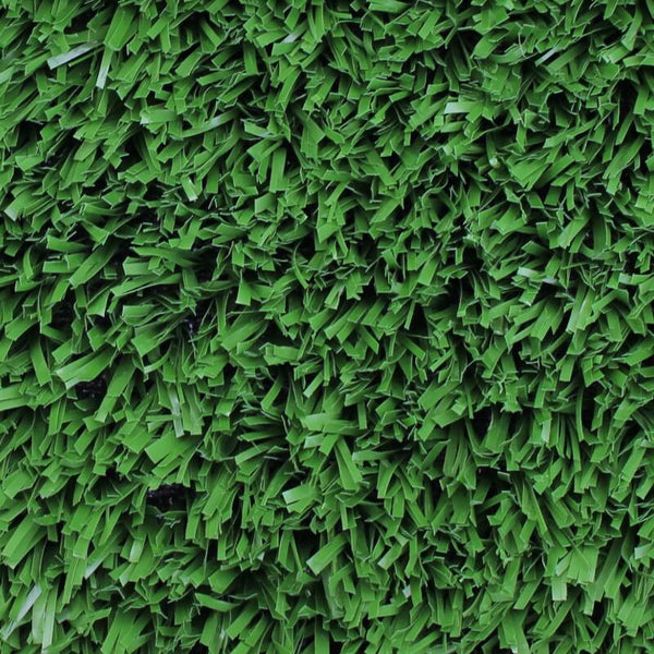 Oryzon_Campo_Artificial_Grass_Close-up