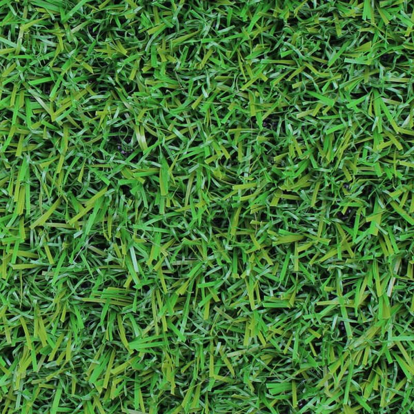Oryzon_Erba_Artificial_Grass_Cose-up