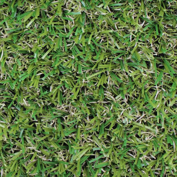 Oryzon_Wimbledon_7275_Artificial_Grass_Close-up