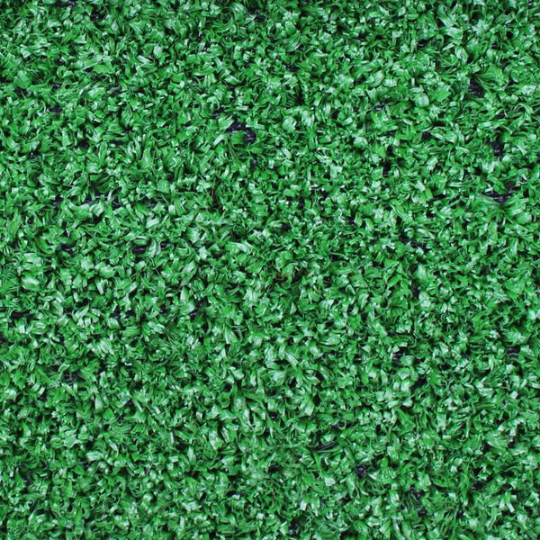 Oryzon_Summer_Marine_Backing_Artificial_Grass_Close-Up