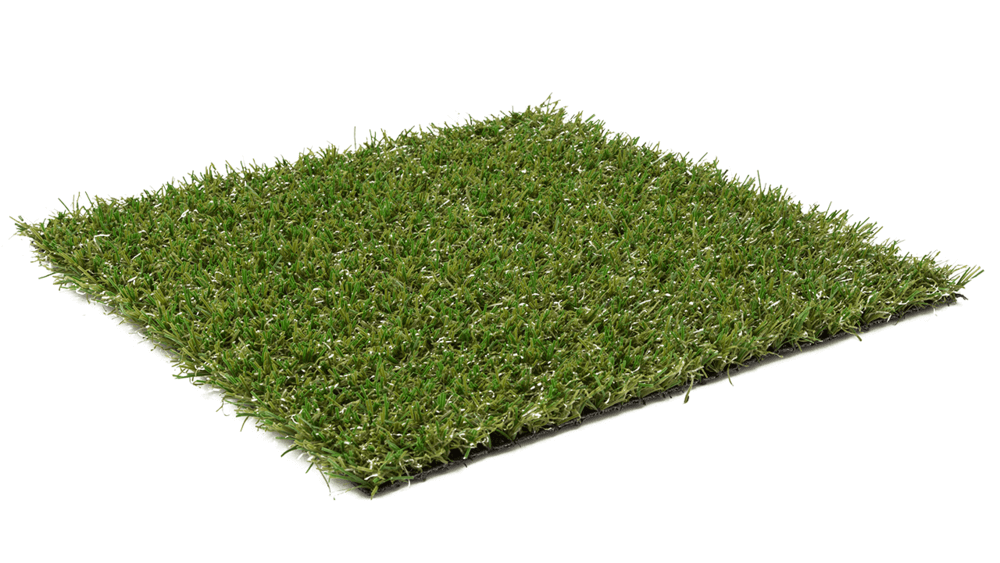 Oryzon_Wimbledon_7275_Artificial_Grass