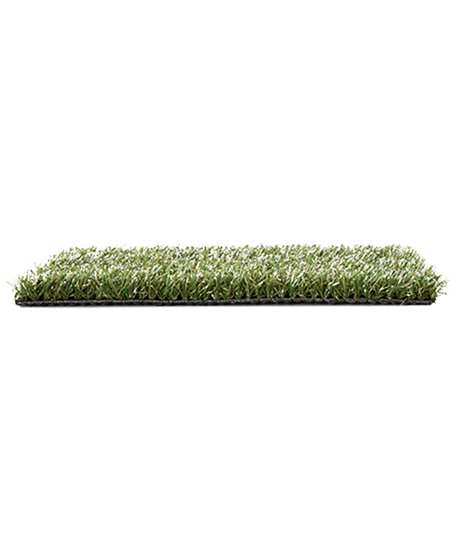 Oryzon_Wimbledon_Artificial_Grass_Pile_Detail