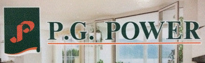 PG Power Laminate Floors