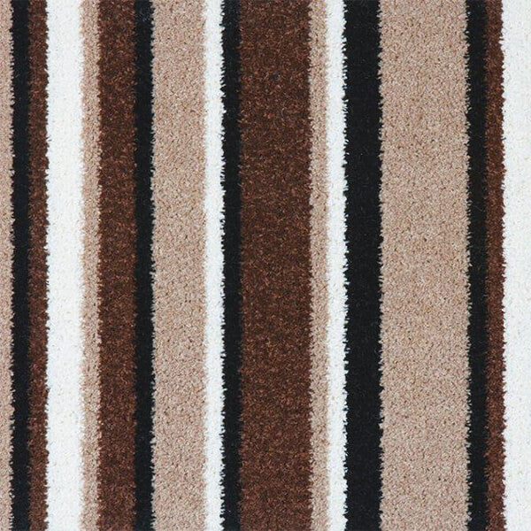 Balta Stainsafe POP ART - Brown 850