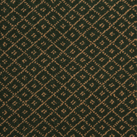 Hugh Mackay Prince Bishop Trellis Range - Dark Green 22