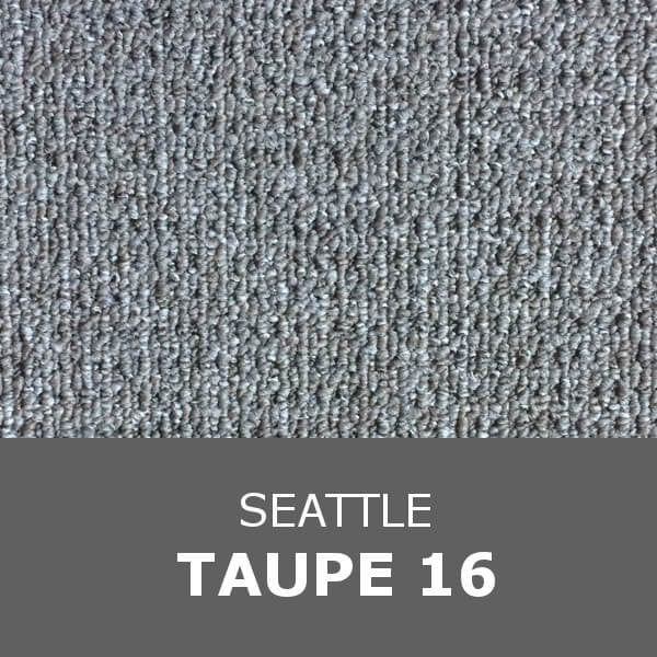 Phloor Seattle - 16 Taupe