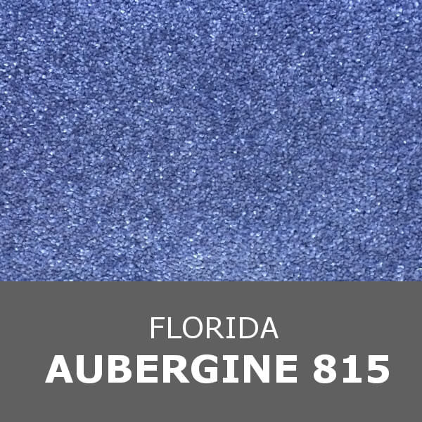 Powerfloor Florida - Aubergine 815