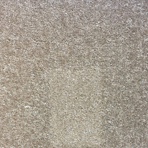 Powerfloor Florida - Beige 076