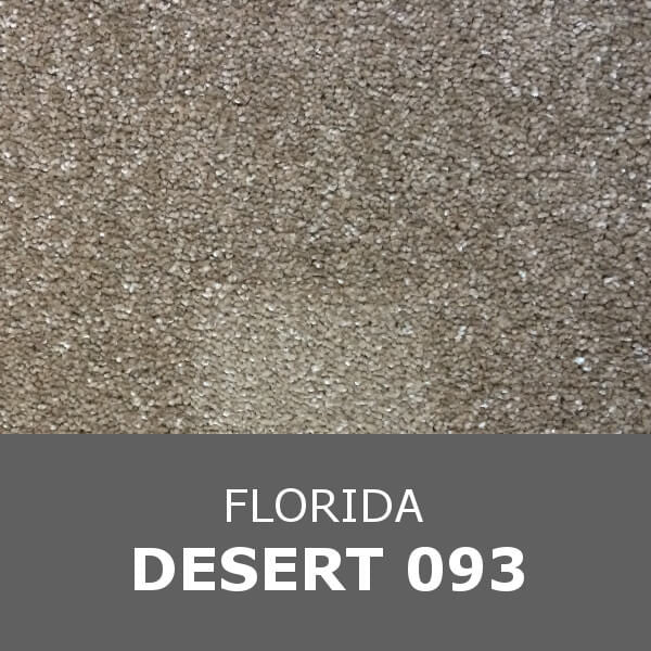 Powerfloor Florida - Desert 093