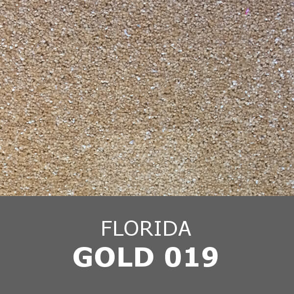 Powerfloor Florida - Gold 019