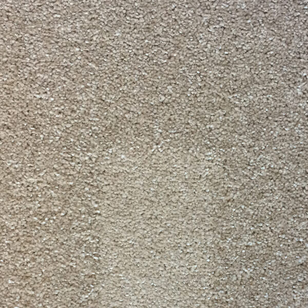 Powerfloor Florida - Linen 068