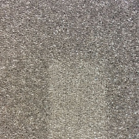 Powerfloor Florida - Pebbles 073