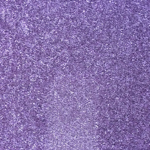 Powerfloor Florida - Violet 813