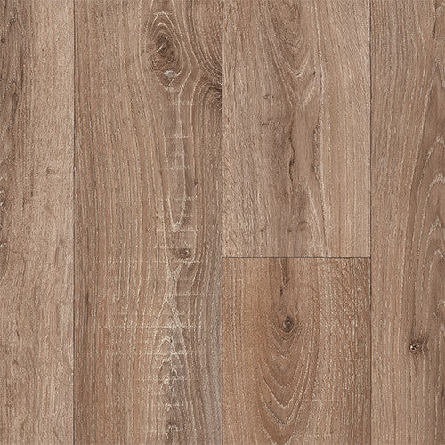 Ultimate Style - Sorbonne 584 - Timber Effect Vinyl