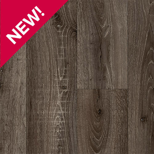 Ultimate Style - Sorbonne 596 - Timber Effect Vinyl