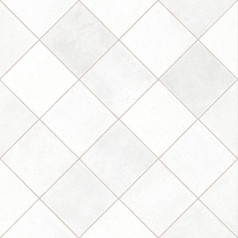 SafeTex - Cottage Stone 080S - R11 Anti-slip Tile Effect vinyl