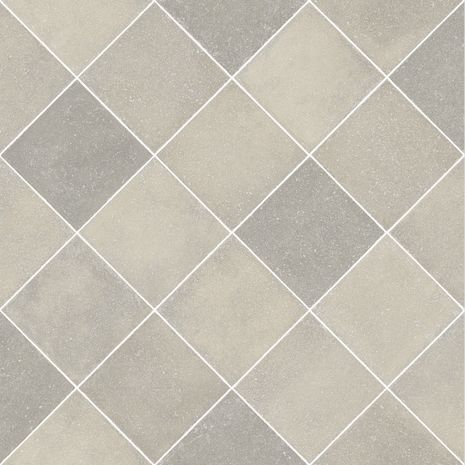 SafeTex - Cottage Stone 190L - R11 Anti-slip Tile Effect vinyl
