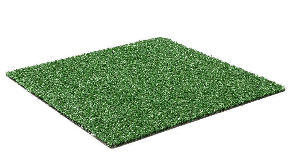 Oryzon_Summer_Marine_Backing_Artificial_Grass