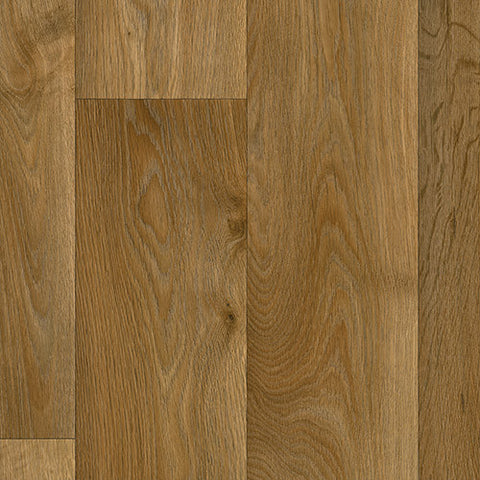 Avenue_Floors_Toronto_539_Timber_Effect_Vinyl