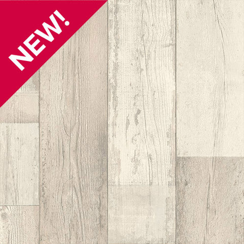 Avenue_Floors_Ultimate_Style_Verbier_505_Timber_Effect_Vinyl