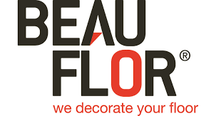 Beau Flor Cushion Vinyl