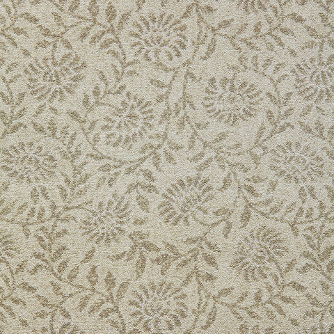 Brintons Laura Ashley Collection - Calloway - Neutral 2/50083
