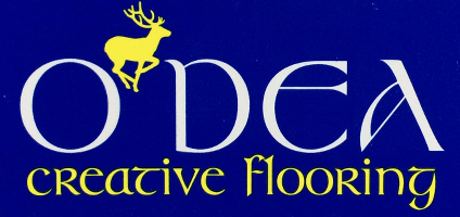 O'Dea & Co. Creative Flooring