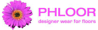 Phloor - Designer Wear for Floors