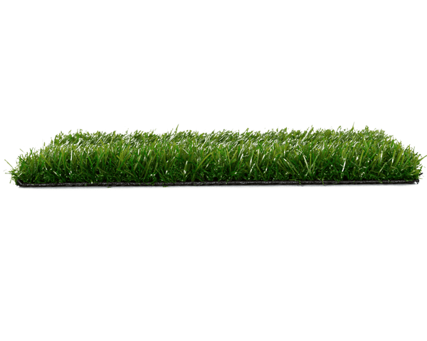 Oryzon_Erba_Artificial_Grass_Pile_Detail