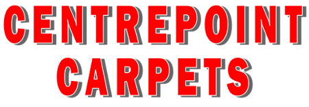 Centrepoint Carpets Ltd